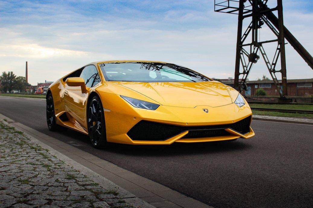 Lamborghini-huracan-mieten